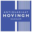 Antiquariaat Hovingh