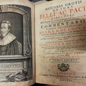 Antiquarische Boeken